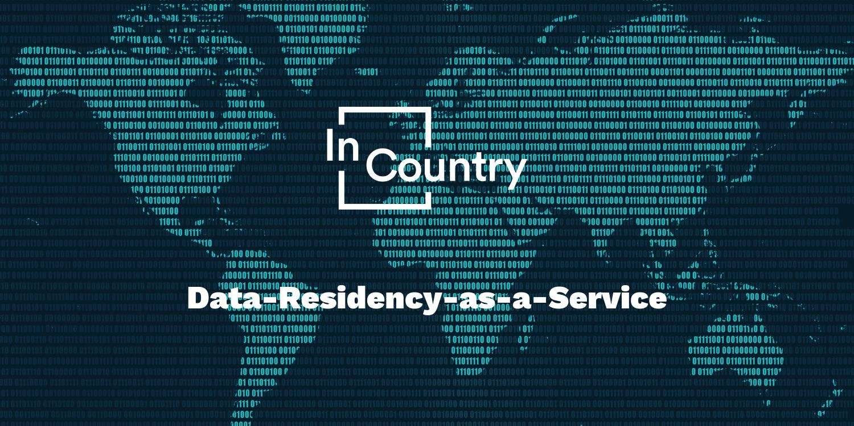 """Image result for """"data residency"""""""
